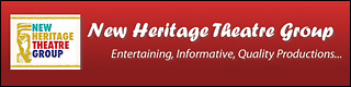 New Heritage Theatre Group
