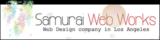 Samurai Web Works, Inc.